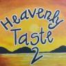 Heavenly Taste 2